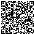QR code with Kyle Henry Contractor contacts