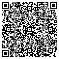 QR code with Annecia Day Care contacts