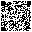 QR code with Gulfcoast Irrigation Inc contacts