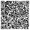 QR code with Judiaic Treasures South Fla contacts