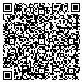 QR code with Lmc Medical Equipment Amc contacts