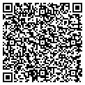 QR code with Orthotic & Prosthetic Cli contacts