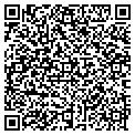QR code with Discount Portable Building contacts