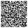 QR code with Benton Records contacts