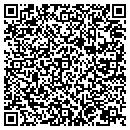 QR code with Preferred Manufactured Home Brks contacts