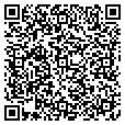 QR code with Neiman Marcus contacts
