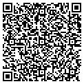 QR code with Light Of Life Consultants Inc contacts