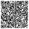 QR code with Elite Bartending Service Inc contacts