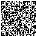 QR code with Newport Gift Shop contacts