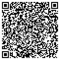 QR code with Larrys Crabtraps & Accessory contacts
