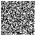 QR code with Montverde Arts Primer II contacts