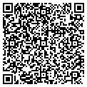 QR code with American Floor Inc contacts
