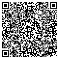 QR code with Deca Mica & Wood contacts
