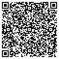 QR code with Construction Resource Tech Inc contacts