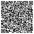 QR code with Country Club of Naples Inc contacts