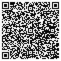 QR code with Allied Costumes contacts