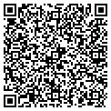 QR code with Rh Carpet Service contacts