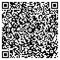 QR code with WIL Tel Communications contacts