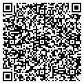 QR code with Dynatech Associates Inc contacts