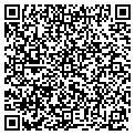 QR code with Service Pointe contacts