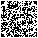 QR code with Donnas Chic Boutique Inc contacts