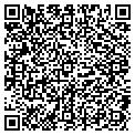 QR code with Law Offices of Steiner contacts