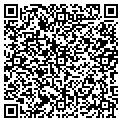 QR code with Trident Associates Company contacts
