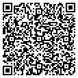 QR code with A-1 Auto Body contacts