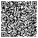 QR code with Florida Rent Finders contacts