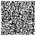QR code with Florida City Self Storage contacts