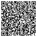 QR code with Traveleaders Group contacts