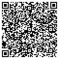 QR code with Eg Custom Buildrs contacts