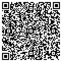 QR code with Cowdog Pizza contacts