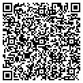 QR code with Deerfield Texaco contacts