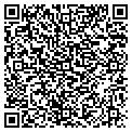 QR code with Classic Realty Inc South Fla contacts