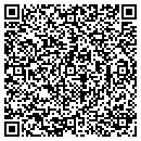QR code with Lindell's Grandfather Clocks contacts
