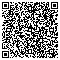 QR code with Feanix Computer Services Inc contacts