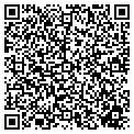 QR code with Jeff Dombeck Agency Inc contacts