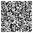 QR code with Custom Imij's contacts
