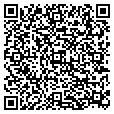 QR code with Penton Landscaping contacts