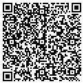 QR code with Staceys Pet Sitting contacts