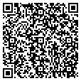QR code with X Hear contacts