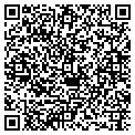 QR code with AAAA Investor Inc contacts
