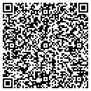 QR code with Grayhills Dental & Associates contacts