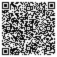 QR code with Bag Town Inc contacts