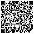 QR code with Strickland Supplies contacts