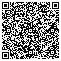 QR code with Straub's Fine Seafood contacts