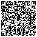 QR code with Droste Enterprises Inc contacts