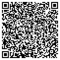QR code with Rfg Medical Clinic contacts
