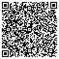 QR code with Miller Graciela L CPA contacts